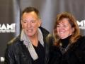 Bruce Springsteen 07