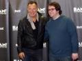 Bruce Springsteen 09