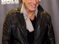 Bruce Springsteen 15