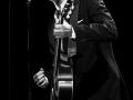 Bryan Adams 04