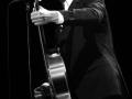 Bryan Adams 08