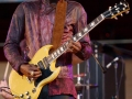 Chicago-Blues-Festival-2017-07