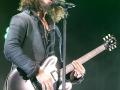 Chris-Cornell-07