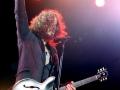 Chris-Cornell-09