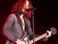 Chris-Cornell-13