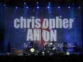 Christopher-Anton-07