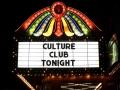 Culture Club 01