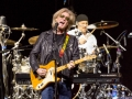 Daryl Hall and John Oates 06
