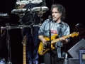 Daryl Hall and John Oates 07