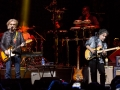 Daryl Hall and John Oates 09