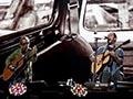 Dave Matthews 02