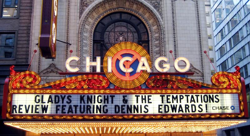 Dennis-Edwards-01