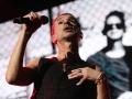 Depeche-Mode-05