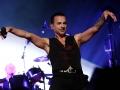 Depeche-Mode-10