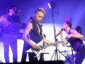 Depeche-Mode-12