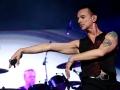 Depeche-Mode-15