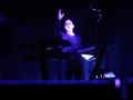 Depeche-Mode-16
