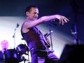 Depeche-Mode-18