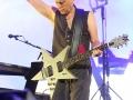 Depeche-Mode-19