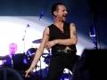 Depeche-Mode-20