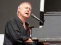 Eaux Claires 03 Bruce Hornsby