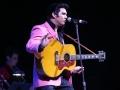 Elvis-Tribute-01