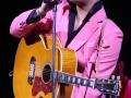 Elvis-Tribute-02