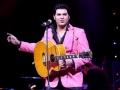 Elvis-Tribute-03