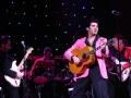 Elvis-Tribute-04
