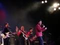 Elvis-Tribute-05