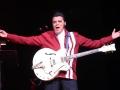 Elvis-Tribute-06
