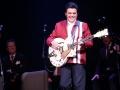 Elvis-Tribute-07