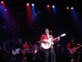 Elvis-Tribute-08