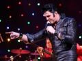 Elvis-Tribute-10