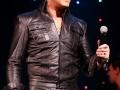 Elvis-Tribute-11