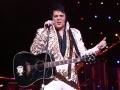 Elvis-Tribute-13