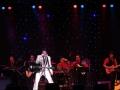 Elvis-Tribute-14