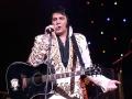 Elvis-Tribute-15