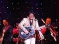 Elvis-Tribute-16