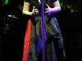 Evanescence-10