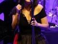 Evanescence-15