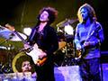 Experience Hendrix 07