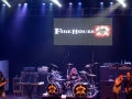 Firehouse 04