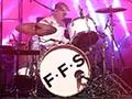 FFS 05