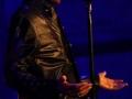 Freddie-Jackson-06