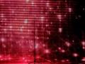 George Michael 01