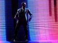 George Michael 03