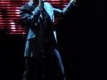 George Michael 07