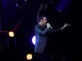 George Michael 09