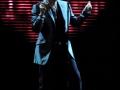 George Michael 12